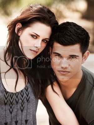Kristen and Taylor Pictures, Images and Photos