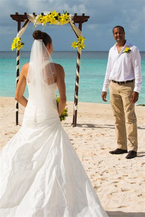 23 best images about Barbados: Weddings on Pinterest