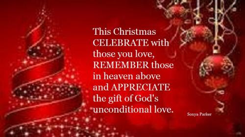 One Line Christmas Greetings Quotes Quotations Sayings 2019