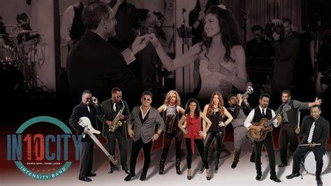 Dallas Wedding Bands   Wedding Band Videos and Reviews