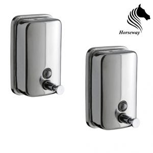 Bathroom Soap Dispenser Set Buy Bathroom Soap Dispenser Set Online