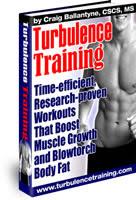 Turbulence Training - Buy Now