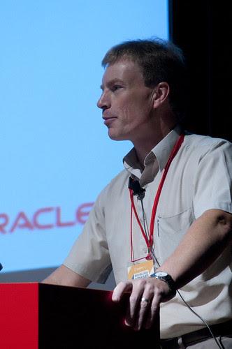 David Holmes, JS2-11 Project Jigsaw: Putting it all Together, JavaOne Tokyo 2012