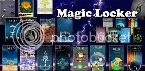 775da192 MagicLocker Main 1.5.5 (Android) APK