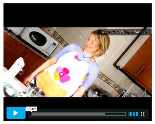 Videolu Tarifler / TV Programları