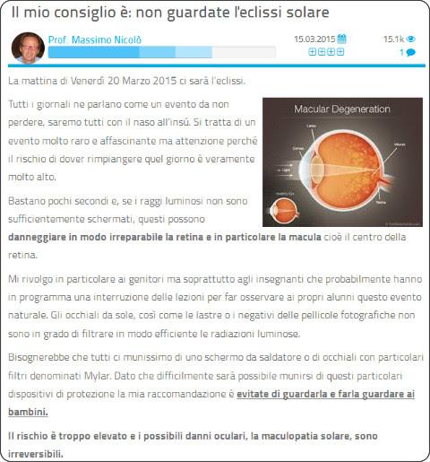 http://www.medicitalia.it/news/oculistica/5531-consiglio-guardate-eclissi-solare.html