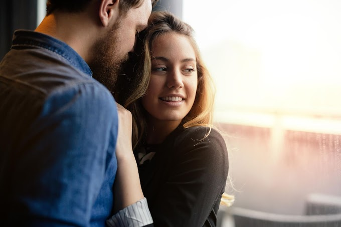 You are soulmates? Why such relationships often fail