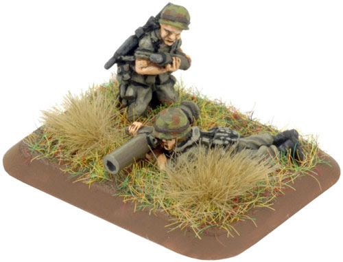 http://www.flamesofwar.com/Portals/0/all_images/Vietnam/American/VUS712l.jpg