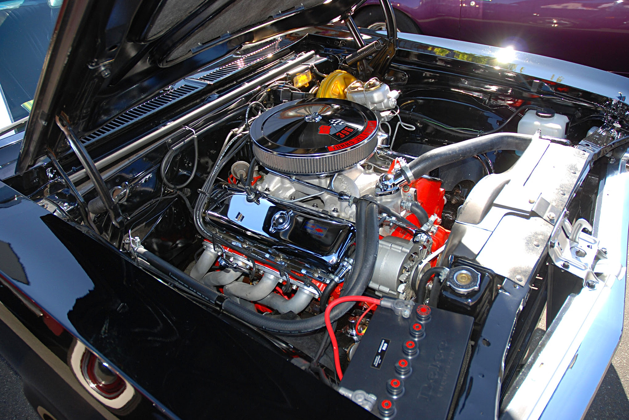 For A 1970 Chevy Camaro Wiring Harness | laness.us