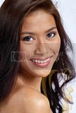 Miss Philippines Earth 2012 Biñan Laguna Daniella Marisse Fernandez