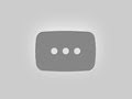 40 Days and Nights Disaster Movie   Hollywood Movie