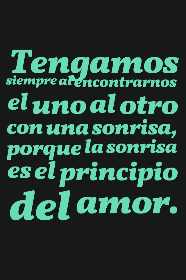 Fondos De Pantalla Con Frases De Amor Imagenes Gratis