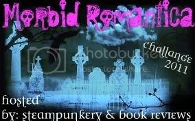 Steampunkery & Book Reviews