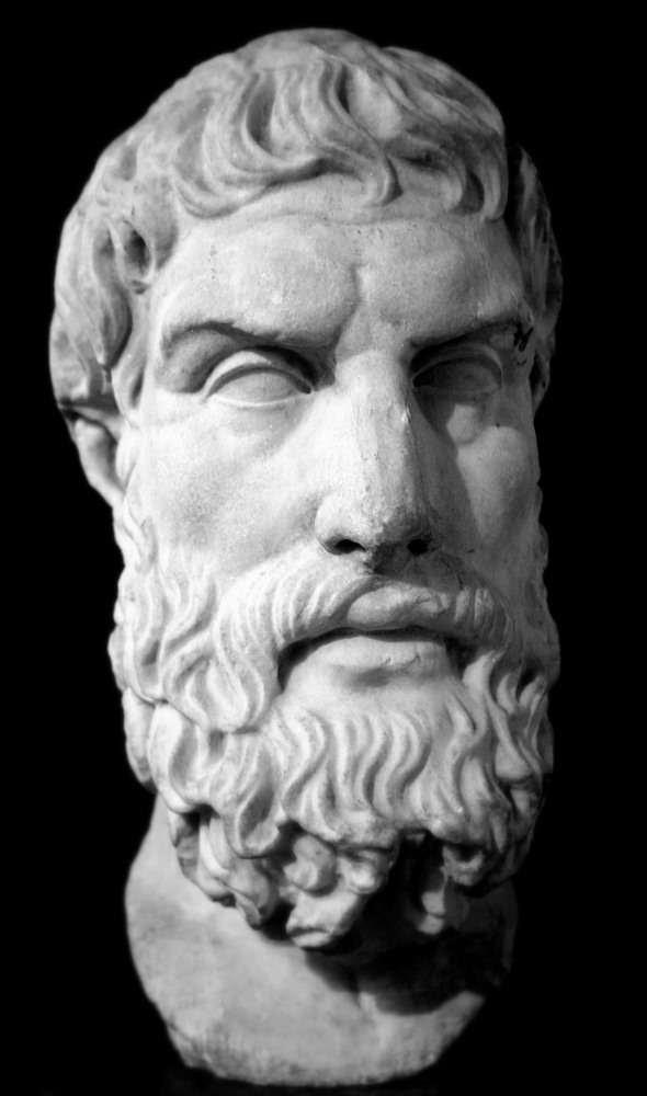 http://eranistis.net/wordpress/wp-content/uploads/2013/09/Epicurus_bust2.jpg
