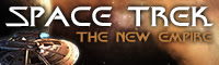 SpaceTrek: The New Empire
