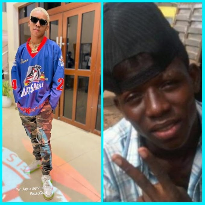 Has Small Doctor Changes His skin Colour ? See Photos