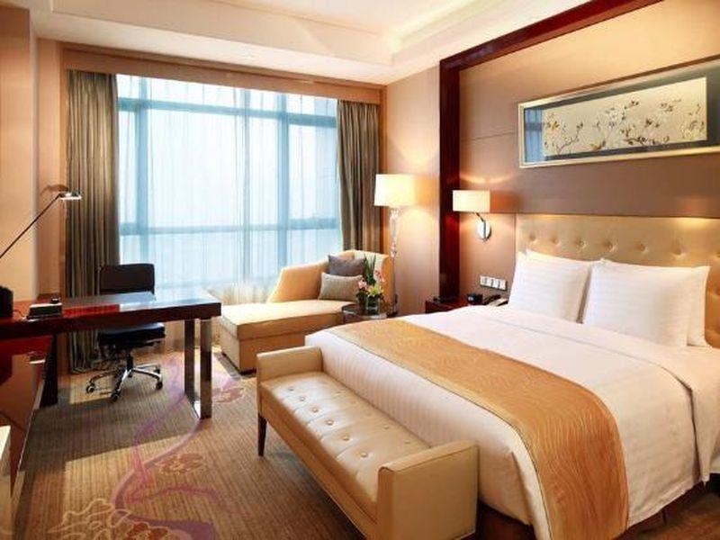 Shell Sichuan Chengdu Shuangliu District Cangwei Road Hotel Reviews