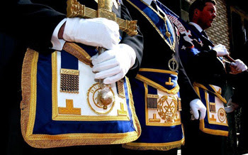 Italian Freemasonry