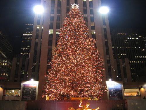 http://www.coolbusinessideas.com/images/christmas-tree-rockefeller-center.jpg