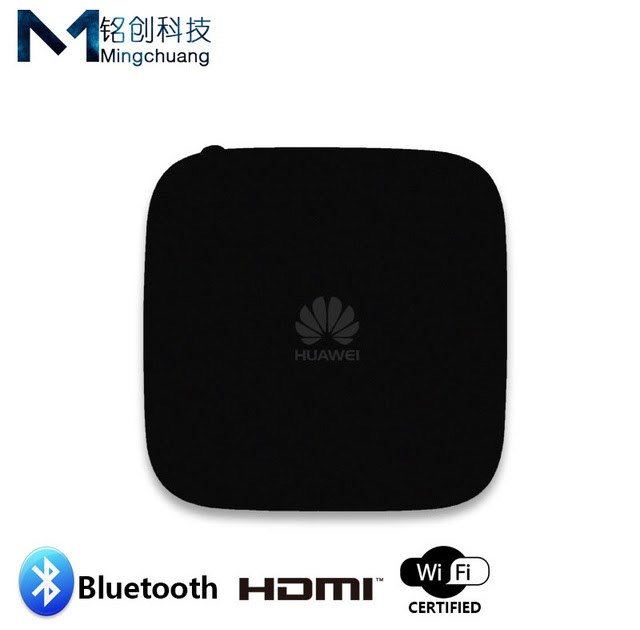 Download Firmware Huawei Ec6108v9 | CaraNgeflash