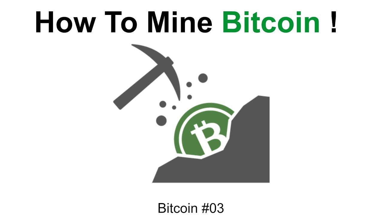 jack ma bitcoin wealth system