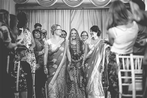 Jessica   Sandeep   Story & Colour
