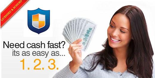 Dts cash advance fee photo 10