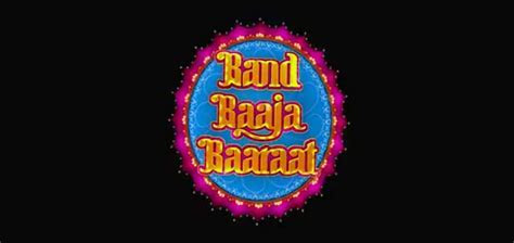 Download what you can: Band Baaja Baaraat (2010)   400MB