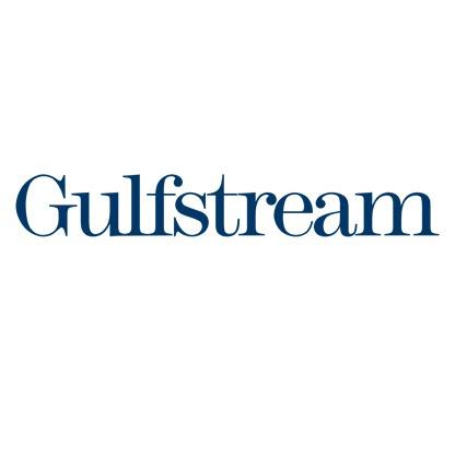 gulfstream aerospace_416x416