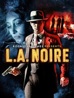 LA-Noire-Box-Art.jpg