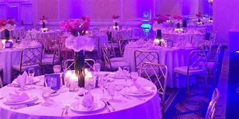 The Langham, Boston Weddings   Get Prices for Wedding