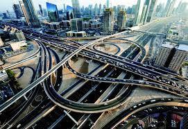 إيجار سيارة في دبي وما هي الأسعار والطرق في دبي