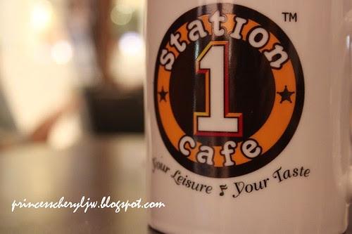 Station 1 Cafe 01