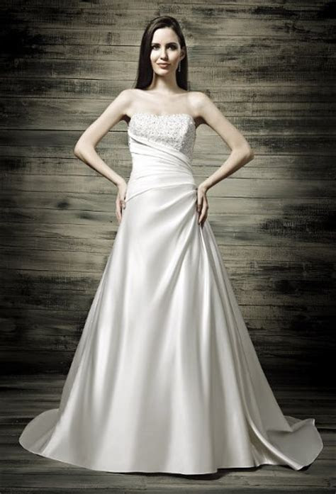 1327691802169 41770D310680 Bayamón wedding dress