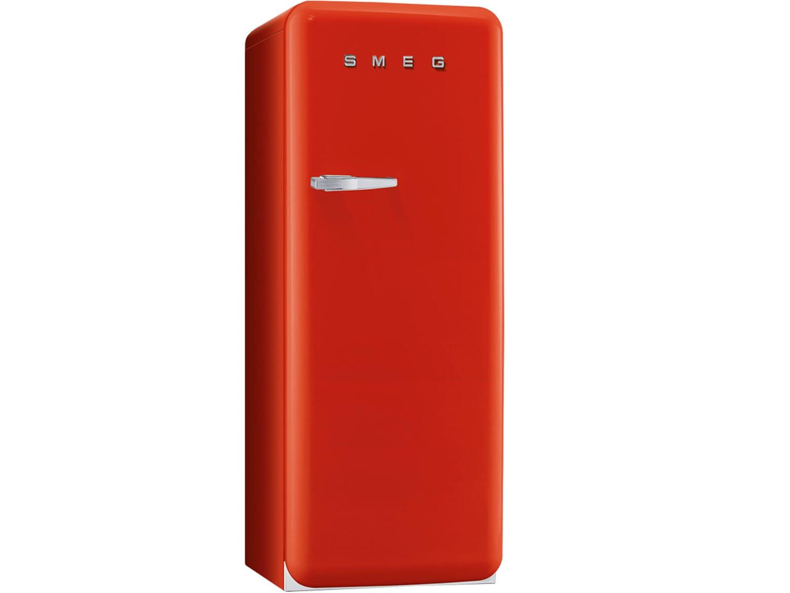 Amerikanischer Kühlschrank Retro Klein : Amerikanischer kühlschrank rot temeka snyder blog