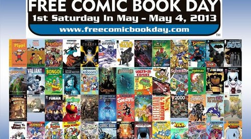 free-comic-book-day-2013-banner