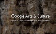 Google Arts: opere d'arte gratis e viste da vicino / di Alessia Cogliati