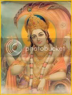Sri Vishnu Sahasranamam Slokha For Jyeshta Nakshatra 4th Pada