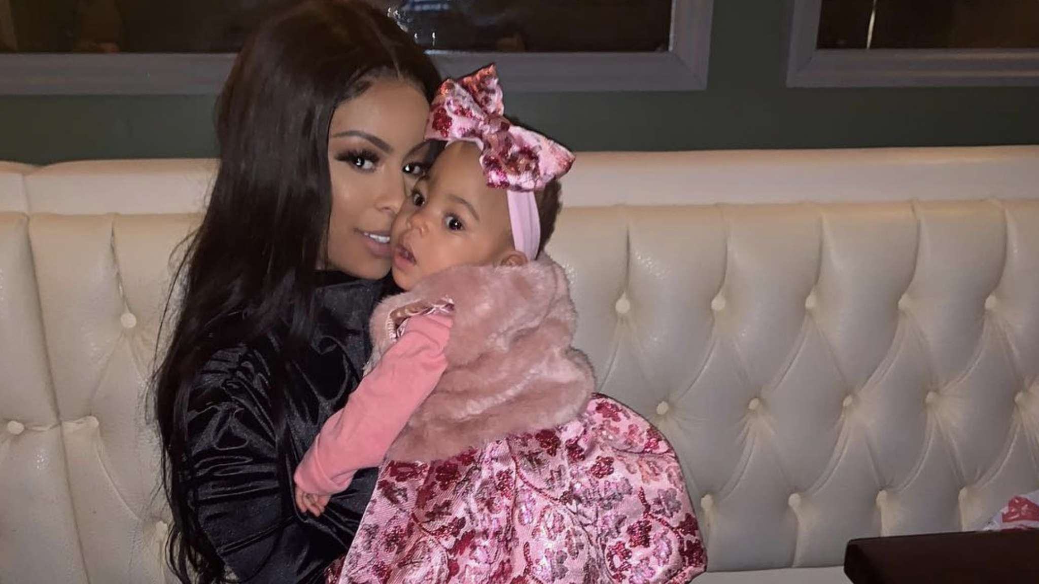 alexis-skyy-baby-girl-is-out-of-the-hospital-after-super-scary-brain-surgery