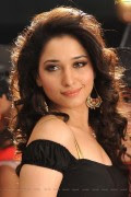 Tamanna Sexy, Navel Photo Gallery