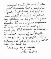 Poesia A Mano Alzadauna Carta De Amor Julio Cortazar Poesia A