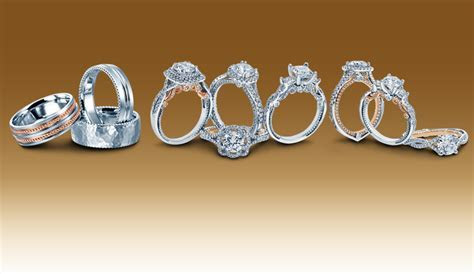 Top 10 Engagement Ring Designers in 2017