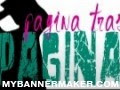 Powered by BannerFans.com