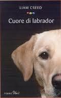 Più riguardo a Cuore di labrador