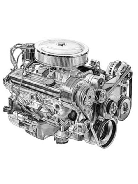 Who invented the Internal Combustion Engine? Inventions