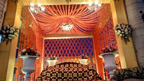 New Stellar Event   Wedding Planners in Bhopal   ShaadiSaga
