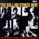 Discografía de The Rolling Stones: The Rolling Stones, Now!