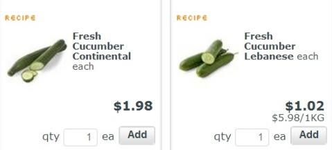 cucumber-woolworths