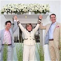 Juez declara inconstitucional prohibir el matrimonio gay en Florida
