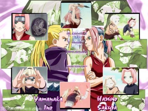 Sakura_vs_Ino_1024x768